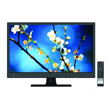 best price lcd tv 15 inch best price lcd tv 15 inch suppliers and