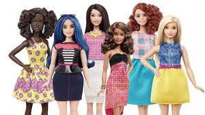 barbie u0027s transformation ken