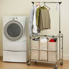Heavy Duty Laundry Hamper by Design Heavy Duty Laundry Sorter U2014 Sierra Laundry Heavy Duty