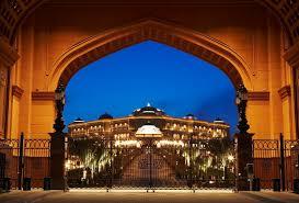 Sayad Seafood Restaurant In Abu Dhabi Emirates Palace Emirates Palace Abu Dhabi Destinology