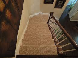 rug runners contemporary best contemporary stair runners carpet decorative contemporary