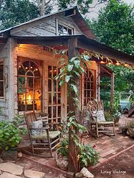 diy sunday showcase 7 18 garden sheds reclaimed building