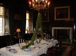 elegant victorian dining room dresser light of dining room igf usa