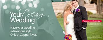 wedding venues in fresno ca wedding venues in fresno ca copper river country club