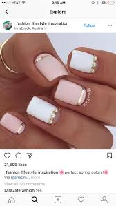 20 best beauty nail supplies images on pinterest beauty nails