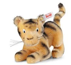 images of tigger from winnie the pooh steiff disney tigger from winnie the pooh ean 354977