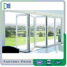 Bifold Exterior Doors Prices by Exterior Bifold Door Hardware Home Decor Interior Exterior Top