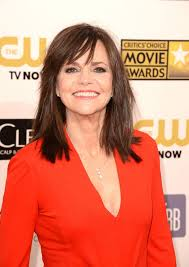 photos of sally fields hair 265 best sally field images on pinterest sally fields movie