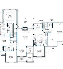 Tilson Home Floor Plans Tilson Homes Custom Builder In Midlothian San Jacinto Tilson