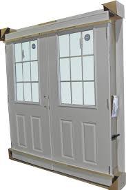 doors maki building centers gardner lunenburg and sterling