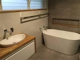 bathroom ideas brisbane 75 best bathroom renovation ideas images on bathroom