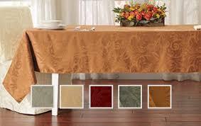 bed bath beyond black friday sale bedding bath towels cookware fine china bridal u0026 gift registry