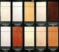 Kitchen Cabinet Wood Stains - decor com cabinet door amazing of white shaker kitchen cabinet