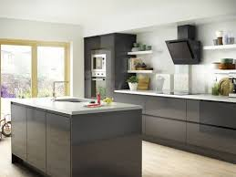 best german kitchen cabinet brands the uk s best kitchen showrooms