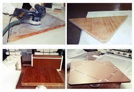 artistic woodworking to artistic woodworking inc 42738 penof