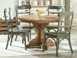 home designer pro layout magnolia home dining chairs farmhouse top tier round pedestal table
