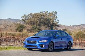 subaru galaxy blue 2015 subaru wrx reviews and rating motor trend