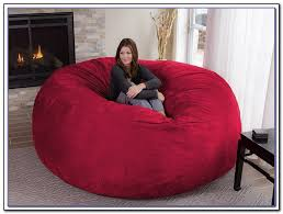 huge bean bag chair lovesac chairs home design ideas vqjbmlv4nv