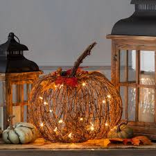 Halloween Apartment Decorating Halloween Decor Buying Guide Hayneedle Com Lights For The Perfect