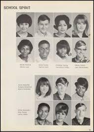 find yearbook 1967 high school yearbook via classmates
