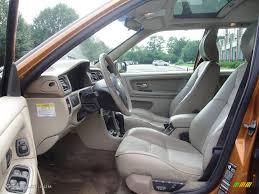 1999 Volvo S70 Interior 1998 Volvo S70 Interior Image 172