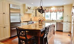 kitchen amazing kitchens inc decorations ideas inspiring amazing