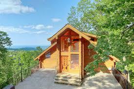 gatlinburg 2 bedroom cabins gatlinburg cabin rental emerald city lights 203 2 bedroom