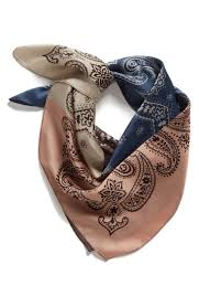 best 25 bandana styles ideas on pinterest bandana hairstyles