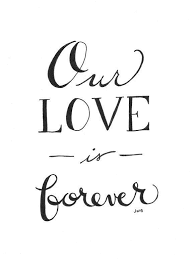 wedding quotes in wedding quotes christine shaheen