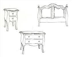 interior room perspective drawing datenlaborinfo soleus air