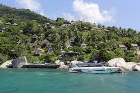 koh tao hillside resort ko tao thailand booking com