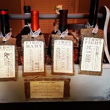 Bridal Shower Wine Basket Baby Shower Ideas 2015 Gallery Craft Design Ideas Best