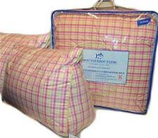 southern tide comforters u0026 bedding sets nautical ebay