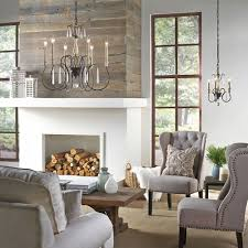 living room wall light fixtures lowes ceiling lights apartment ceiling light ideas living room