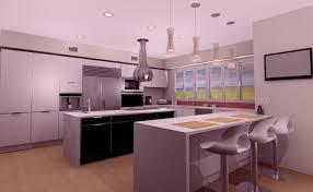 3d kitchen design software download