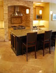 Kitchen Floor Covering Ideas Kitchen Floor Tile Ideas