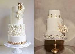 28 best wedding cakes by little button bakery images on pinterest