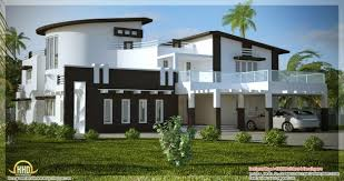 home design story cheats deutsch home design cheats deutsch brightchat co