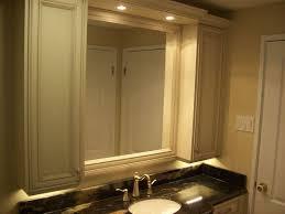 bathroom design gallery hamilton gallery beautiful bathrooms