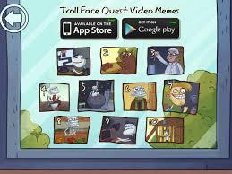 Juegos De Memes Trollface Quest - trollface quest trolltube play trollface quest trolltube on