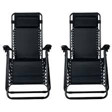 Reclining Patio Chairs by Best Zero Gravity Patio Recliner Zero Gravity Reclining Outdoor