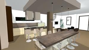 aviva cuisine recrutement modele cuisine aviva achetez cuisine aviva quasi neuf annonce