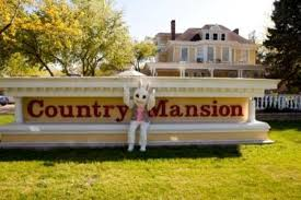 country mansion the country mansion dwight menu prices restaurant reviews