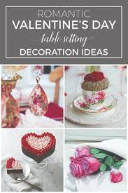 New Year S Day Brunch Decorating Ideas by 330 Best Home Decor Best Of Designthusiasm Images On Pinterest
