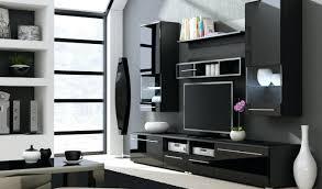 designer wall shelves living room awesome living room cabinet designs plus floating