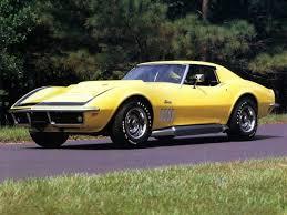 1979 chevy corvette 62 best 1979 corvette images on chevy corvette c3 and