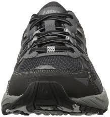 amazon com asics men u0027s gel venture 5 running shoe running