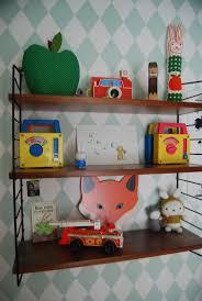 148 best scandinavian retro kids rooms images on pinterest