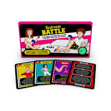 bedroom battle adult board game for couples ebay