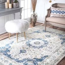 8 By 10 Area Rugs 8 X 10 Rugs Area Rugs For Less Overstock